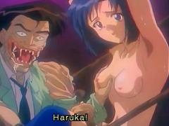色情: 日本A片, 日本性爱动画, 动漫, 卡通