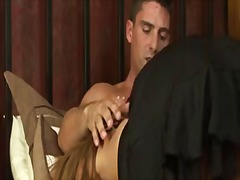 Порно: Сладурани, Милф