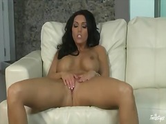 This is dylan ryder and she