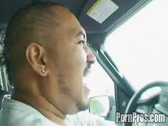 Porno: Tīņi, Blondīnes, Pirmā Reize, Loceklis