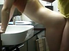 پورن: مهبل, پشت, آماتور, زوج