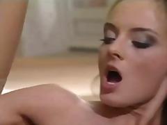 Porn: निप्पल, वीर्य निकालना