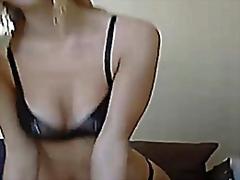 Bold: Pagjajakol, Webcam, Bata
