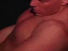 Porno: Fetišas, Šikna, Analinis, Prezervatyvas