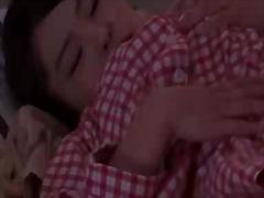 Porno: Pidh, Japoneze, Aziatike, Masturbime