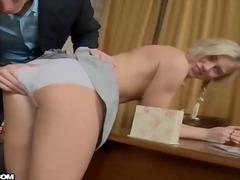 Porno: Sex Fara Preludiu, Analsex, Nud, Cururi