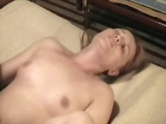 Porno: Striptiz