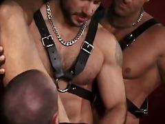 Porno: Hardcore, Dominació, Anal, Gay