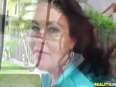 Porno: Reale, Milf