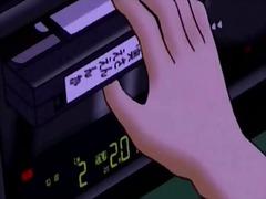 პორნო: ჰენტაი, იაპონური ანიმე, მულტფილმი