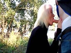 Porno: Žmona, Blondinės, Oralinis, Namų Šeimininkės