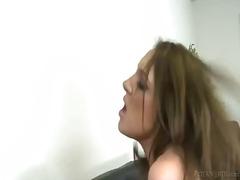 Porn: Ռասաների Միջև, Մեծ Կրծքեր, Հարդքոր