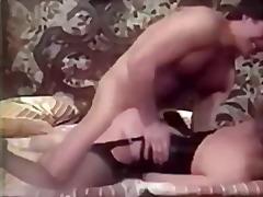 ポルノ: 射精, レトロ, 大きな尻と巨乳, ポルノスター