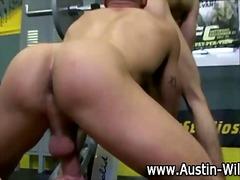 Phim sex: Hình Xăm, Liếm, Mông, Bằng Miệng