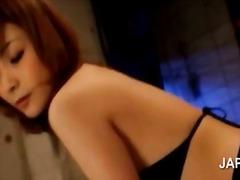 Порно: Японки, Нейлон, Нейлон, Фетіш