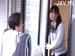 جنس: مداعبة, آسيوى, نيك لطيف, يابانيات