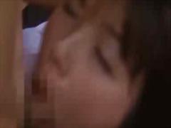 Porno: Orale, Japoneze, Puthje, Me Lesh