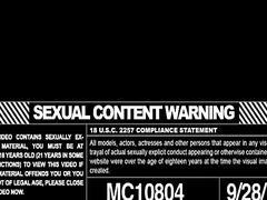Porno: Ndër Racore, Zezake, Cica, Pornoyje