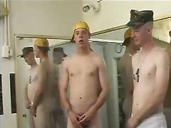 Porno: Striptizerka, Pederat, Pederqinët, Tinejgjerkat