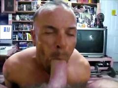 Porno: Fellatio, Fellatio, Punkt Widzenia, Oralny