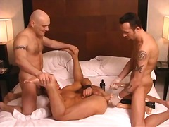 Bold: Tattoo, Oral Sex, Tatluhan, Dildo