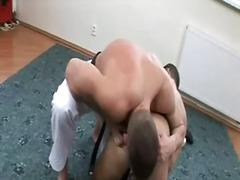 Porno: Hardcore, Gėjų Porno, Uniformos, Šikna