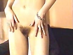 Porno: Anale, Të Dala Mode, Në Grupë