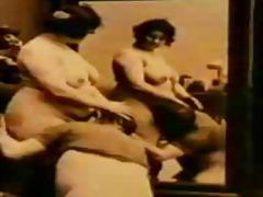 جنس: أفلام قديمة, نساء بدينات جميلات, بزاز, خيانة