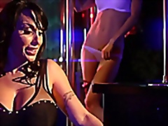 Porn: Grupni
