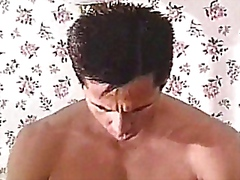 Porno: Loceklis, Orālais Sekss, Veco Laiku, Starprasu