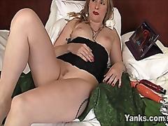 vporn porno filmi