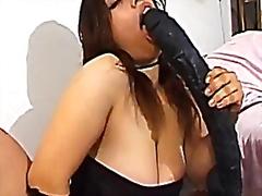 Porn: Penis, Debela Dekleta, Latinka, Medrasni Seks