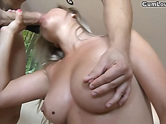 Porno: Böyük Döşlər