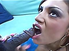 Porn: Latinka, Medrasni Seks