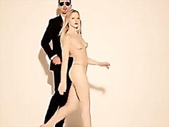 Порно: Големи Цицки, Еротски, Тинејџери, Група