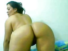 Porno: Latiino, Suur Tagumik, Tagumik, Stripp