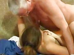 Pornići: Muškarci, Babe, Starije, Starije