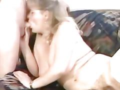 Porno: Yaşlı, Alman, Ana, Xalaşka