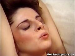 Porno: Drsné Akce, Penisy, Klasické, Zralý Ženský