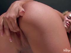 Porno: Masturbeerimine, Beib, Tussu, Pornostaar