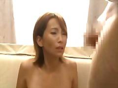Porno: Vīrieši/sievieti, Lesbietes, Aziātu, Pusmūža Sievietes