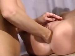 Pornići: Anal, Ekstremno, Dildo
