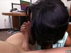 Porno: Draçitləmək, Partlayış