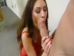 Pornići: Vruće Žene, Gutanje Sperme, Hardcore