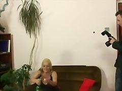 Porn: Իրական, Տատիկ, Դավաճանություն, Հասուն