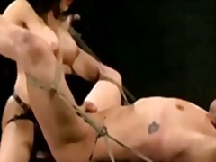 Porno: Morenes, Amants, Mexicanes, Dominació