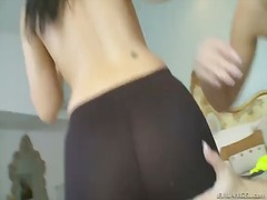 Porn: चूंचियां, अंग प्रदर्शन