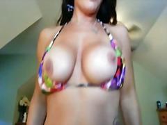 Porno: Roz, In Calduri, Sani Uriasi, Pizde
