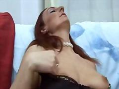 Porn: Anyuci, Érett, Tinik, Olasz
