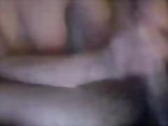 Porn: Starejše Ženske, Amaterski Pornič, Mamica, Dekle Drka Tiča